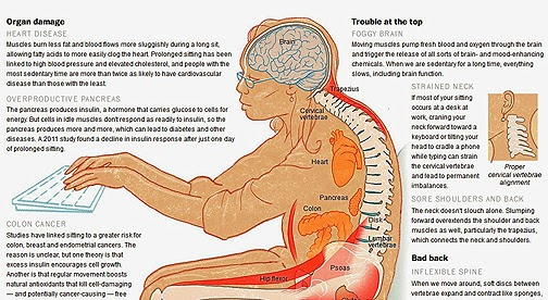 http://apps.washingtonpost.com/g/page/national/the-health-hazards-of-sitting/750/