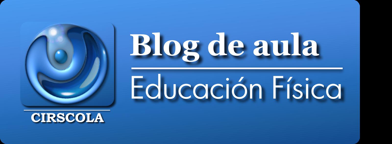 http://cirscolaef.blogspot.com.es/