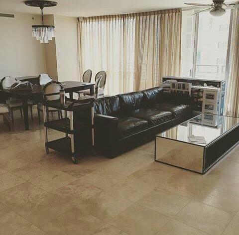 Paul Okoye acquires new crib in Atlanta (photos) 6