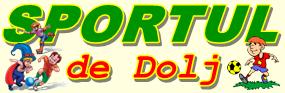 Sportul de Dolj