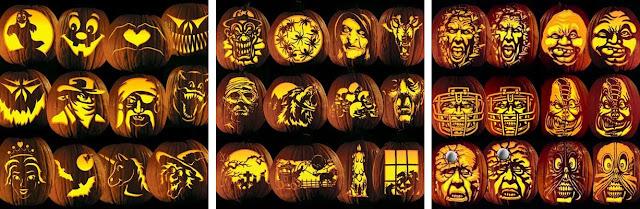 Love You Pumpkin Carving Patterns Of pumpkin carving tattoos