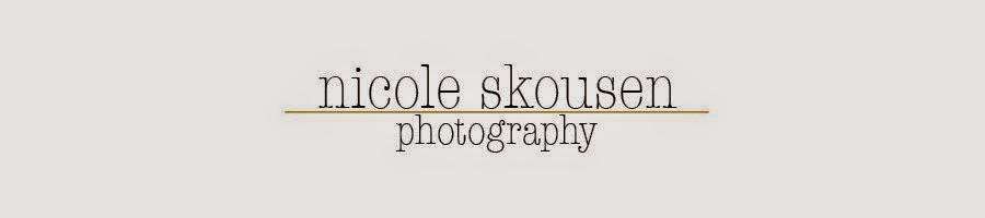 Nicole Skousen Photography