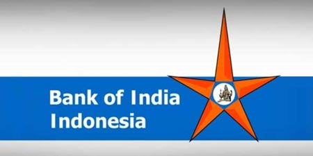 Nomor Call Center CS Bank of India Indonesia