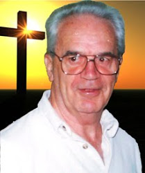 Padre Luis Quinn