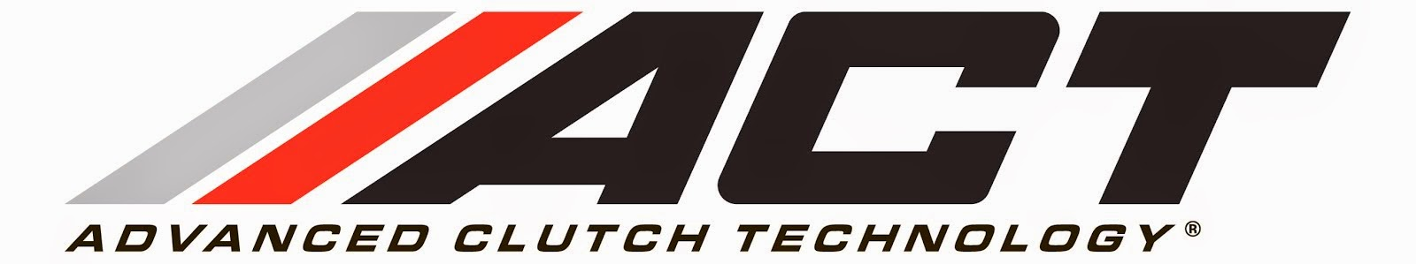 ACT Clutches in stock