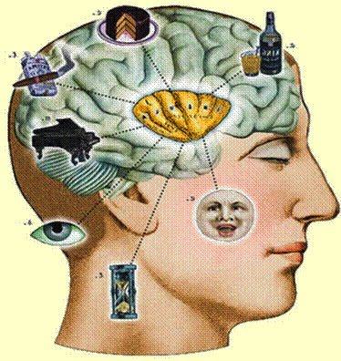 El fumar como librarse de la dependencia psicológica