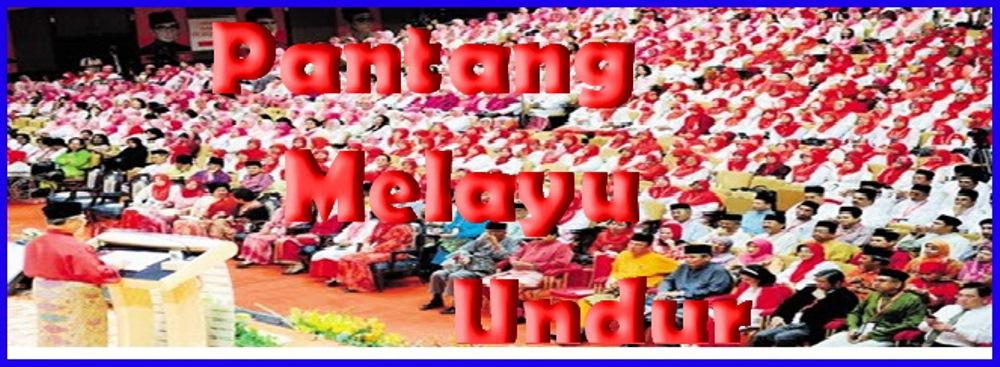 melayupantangundur.blogspot.com