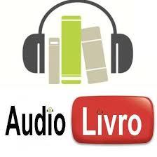 Audiolivro