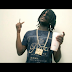 Video: Chief Keef – No Reason