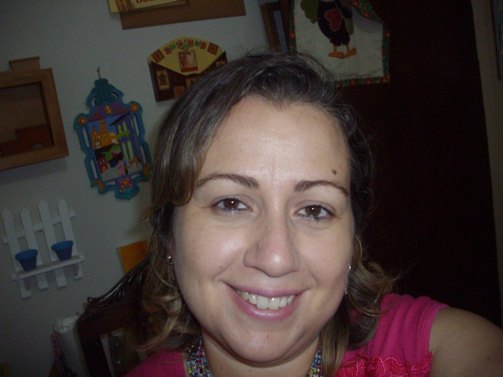Angelisa Sussel