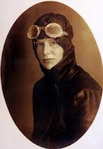 Elsa Andersson (1897 - 1922)