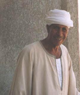 Abd El Hakim Awyan