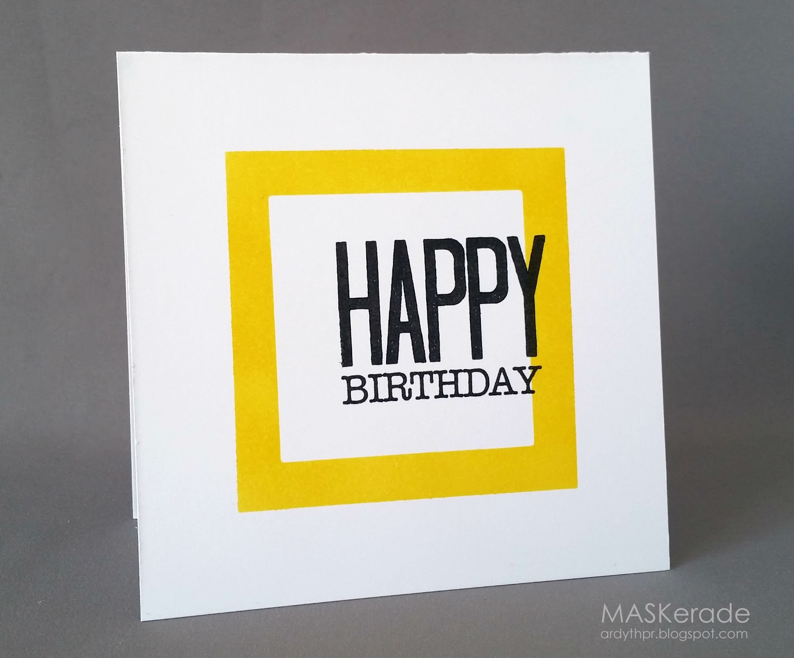 National geographic birthday e cards