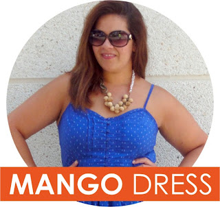Mango Shop Online
