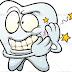 5 Obat sakit gigi yang terbukti ampuh