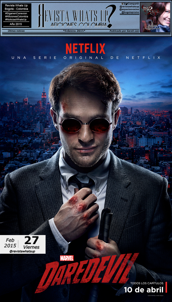 nuevo-afiche-oficial-Marvel's-Daredevil