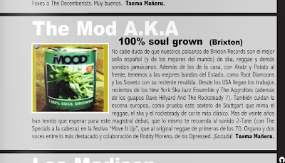 the-mood-aka-brixton-records