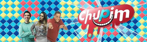 http://2.bp.blogspot.com/-_BrJfWnvGKI/UY7eXbzmSSI/AAAAAAAAAOs/YoUCxu2VgpA/s1600/chupim_destaque.jpg