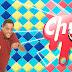 Chupim - Podcast - 03/06/2013