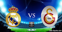 Real-Madrid-Galatasaray-champions-league