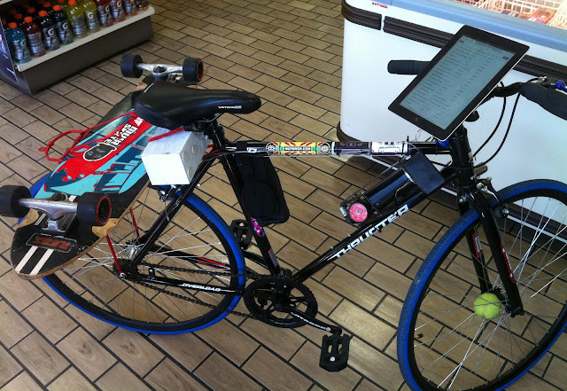 bikecommutenews.com