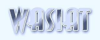 wasiyyah