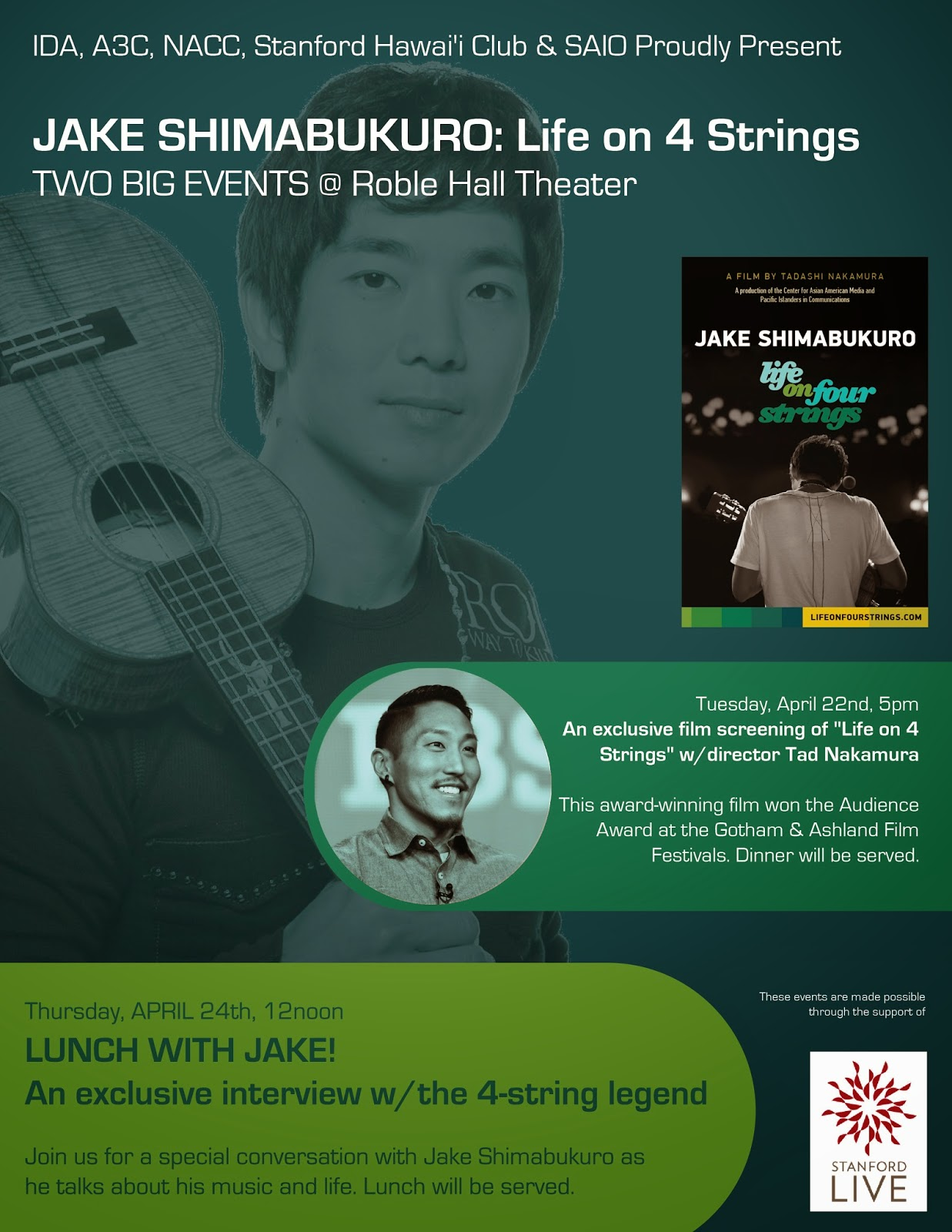 https://diversityarts.stanford.edu/event/jake-shimabukuro-screening