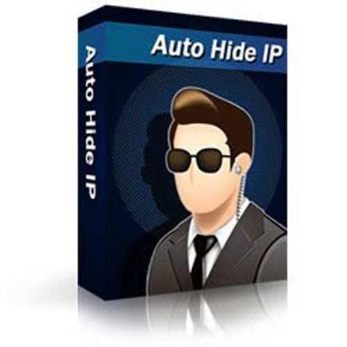 Download Auto Hide IP 5.3 Gratis