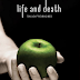 New Twilight Novel 'Life and Death' Is Out On Twilight's Tenth Anniversary!