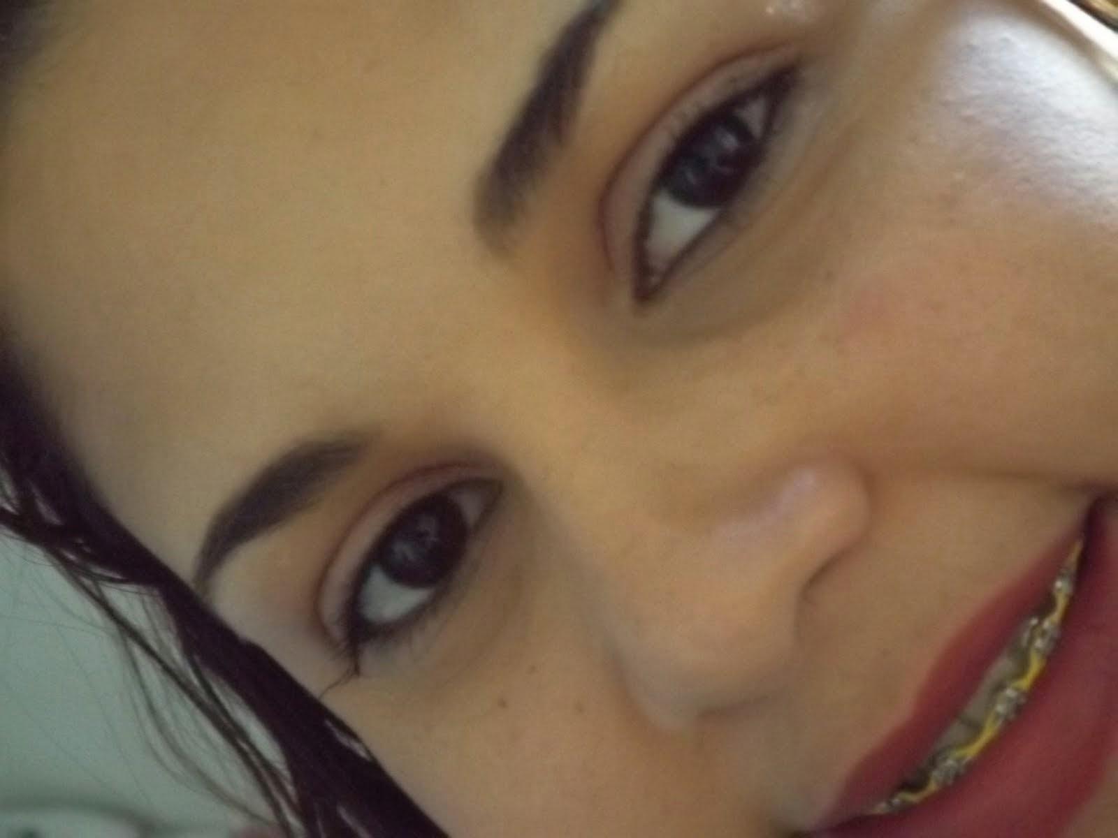 Karla Fonseca