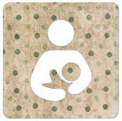 Breastfeeding Friendly