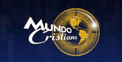 Mundo Cristiano Noticias