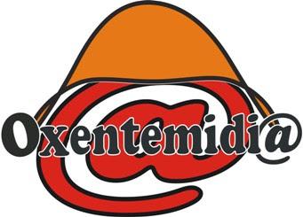 OXENTEMIDIA