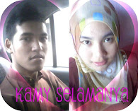 kami bhagia =)