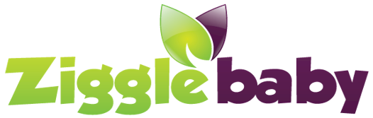 The ZiggleBaby Blog