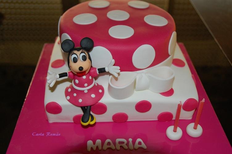 publicado 30th august 2011 por dcoric etiquetas bolos para meninas