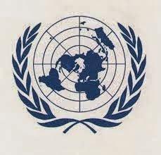 Résolutions de l'ONU sur le Sahara
