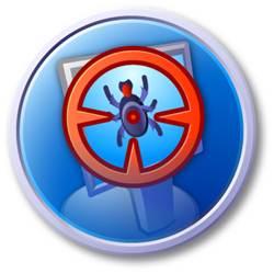 Antivirus Gratis Terbaik 2012