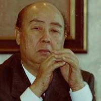 Sudono Salim, Pendiri Indofood dan BCA Tutup Usia