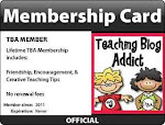 I&#39;m A Member