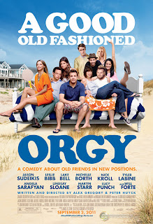 download A Good Old Fashioned Orgy Dublado 2011 Filme