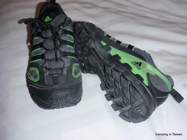Walking Comfort Shoes Draper