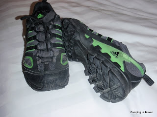 Cheap Low Heel Dress Shoes