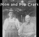 Mom and Pop Craft