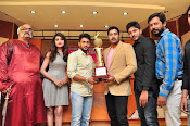 Telangana Kakatiya Cricket Cup launch-thumbnail-17