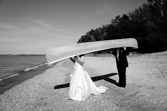 sarnia wedding photographer