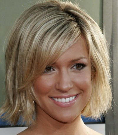 Latest Hair Cut For Ladies : Latest Hair Trends 2013: Latest Hairstyles Trends for Spring 2013