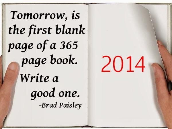 Humorous New Years Quotes 2015 on QuotesTopics