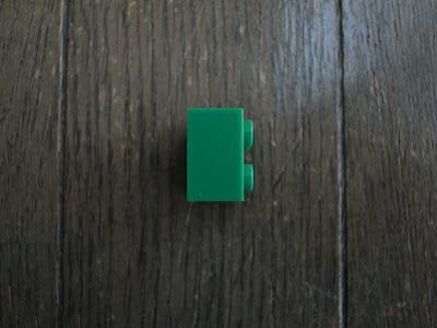 レゴフォント c