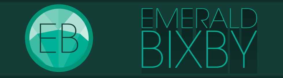 Emerald Bixby